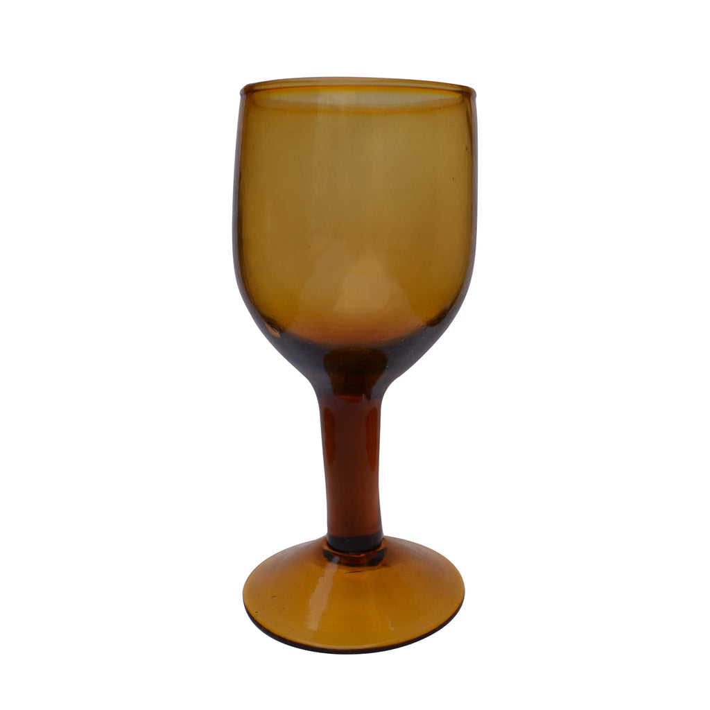 Ani Wine Glass
