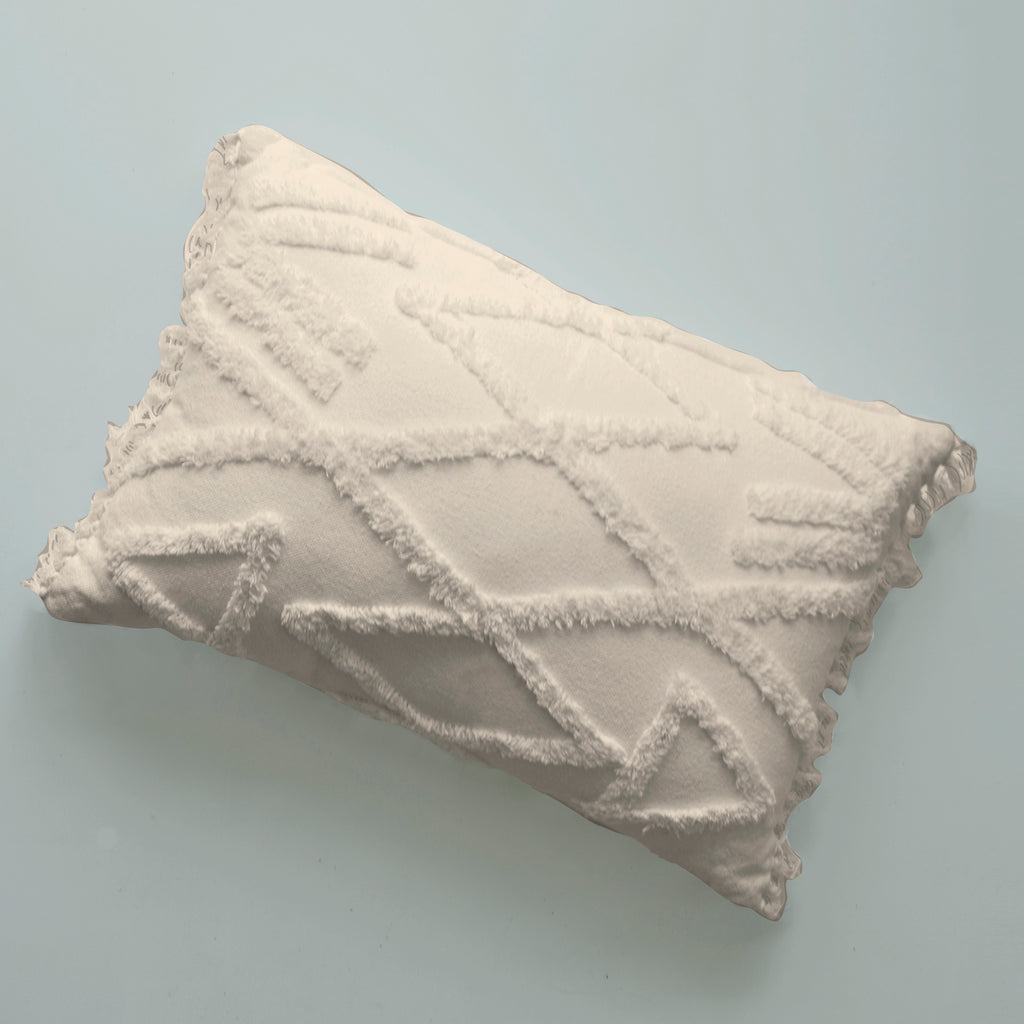 Jamila Bolster Cushion