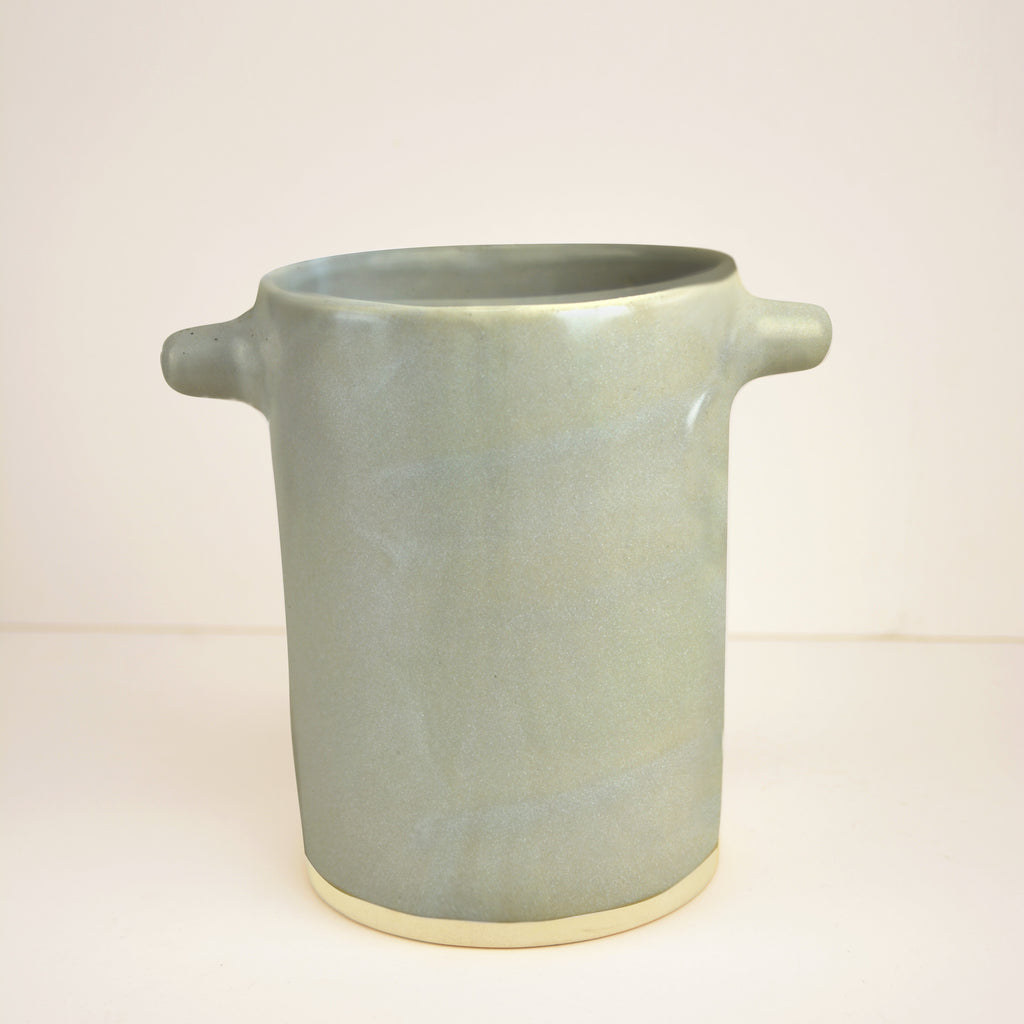 Organic Utensil Pot