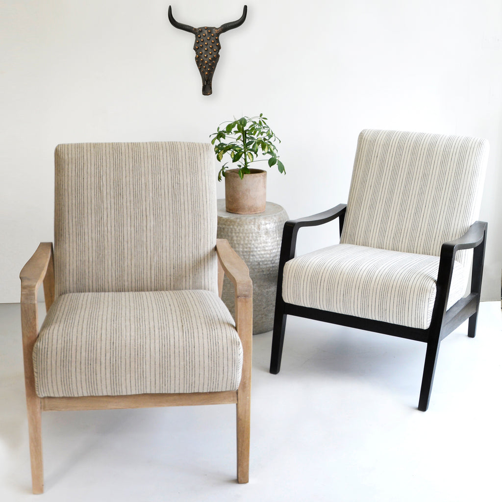 Sanele Arm Chair