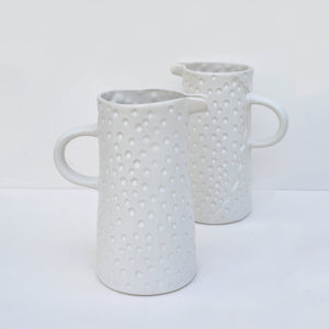 Raashi Jug - Cotton
