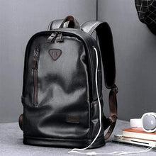 Load image into Gallery viewer, Waterproof Functional Backpack