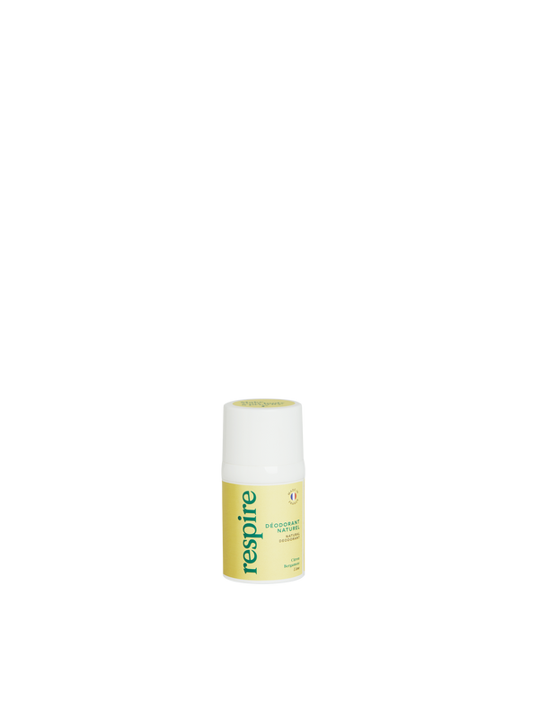 deodorant-naturel-respire-citron-bergamote-15ml