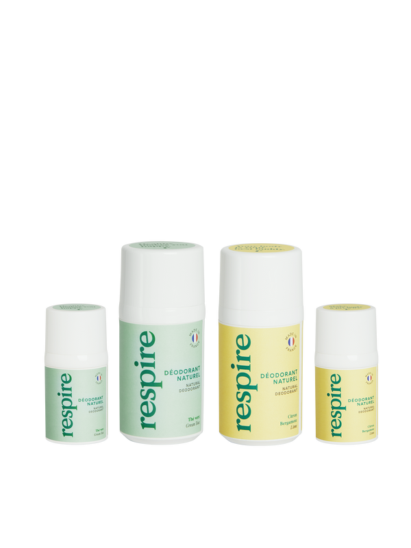 deodorants-naturels-respire-citron-bergamote-the-vert