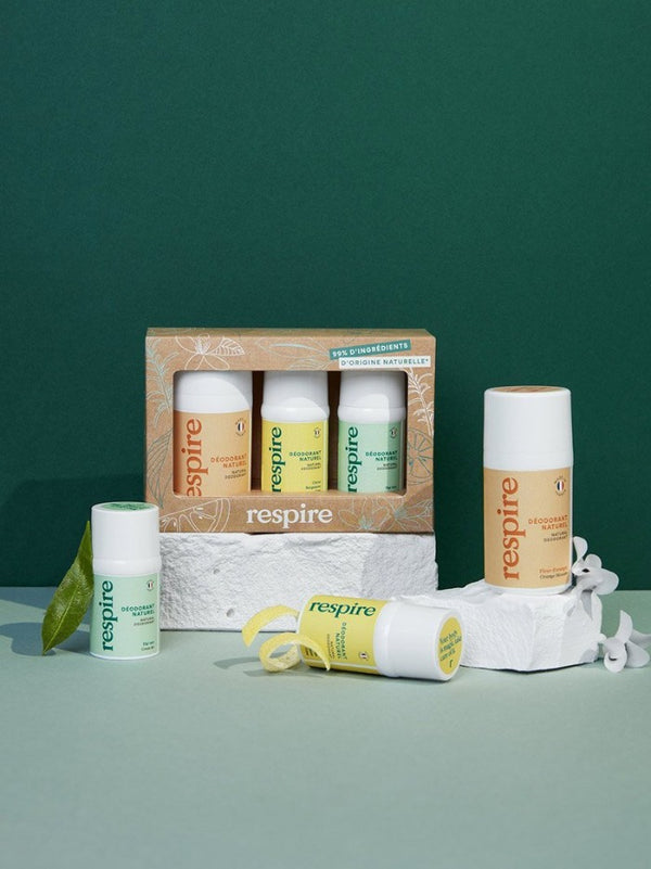 coffret-3-deodorants