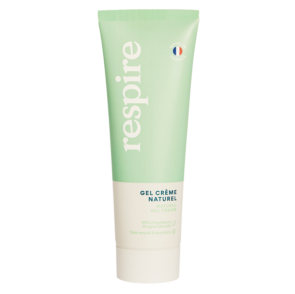 offre-gel-creme-hydratant