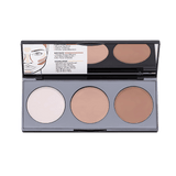 Perfecting Contouring Cream Palette