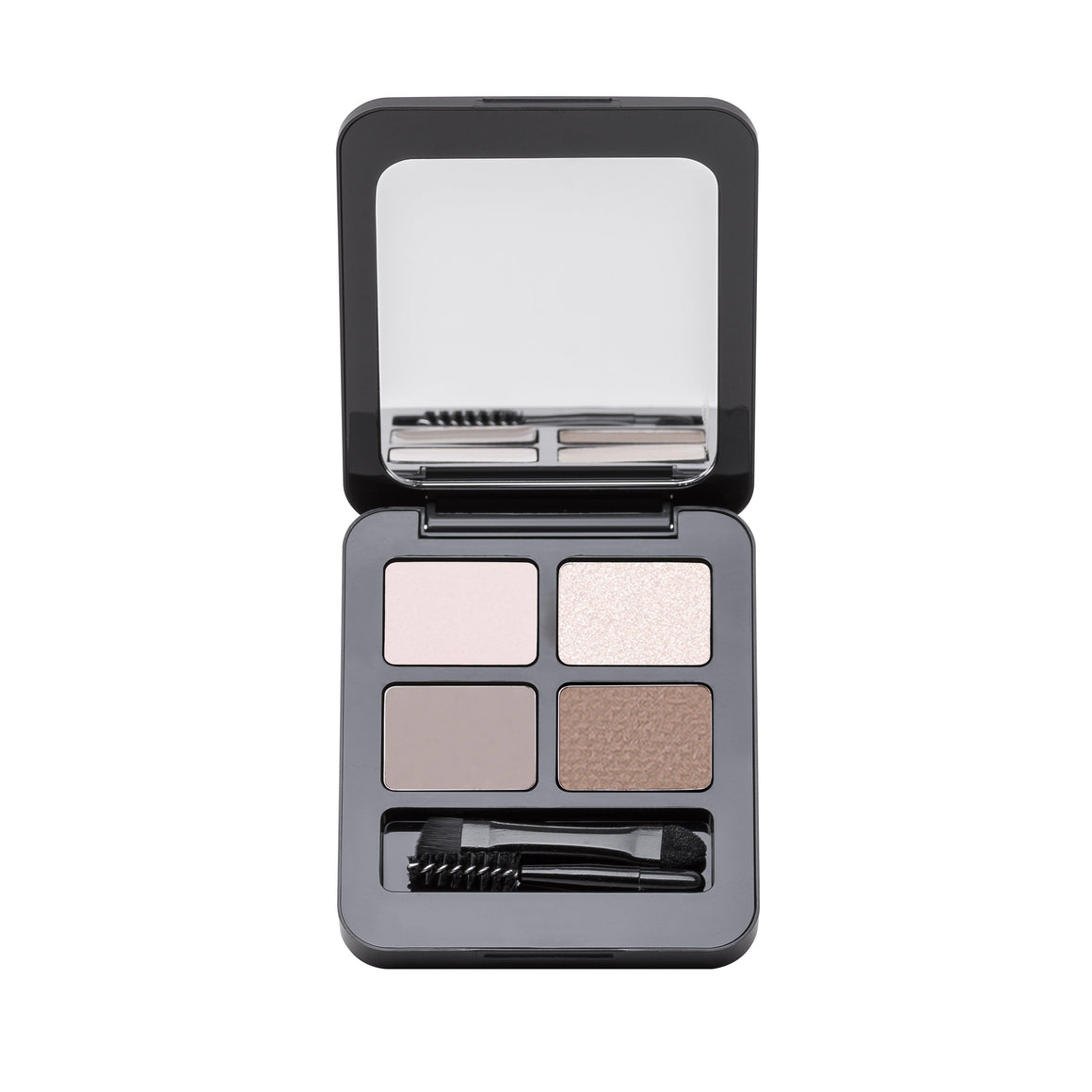 Total Look Brow Kit - Note Cosmetics Colombia