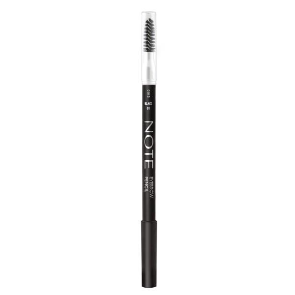 Eyebrow Pencil - Note Cosmetics Colombia