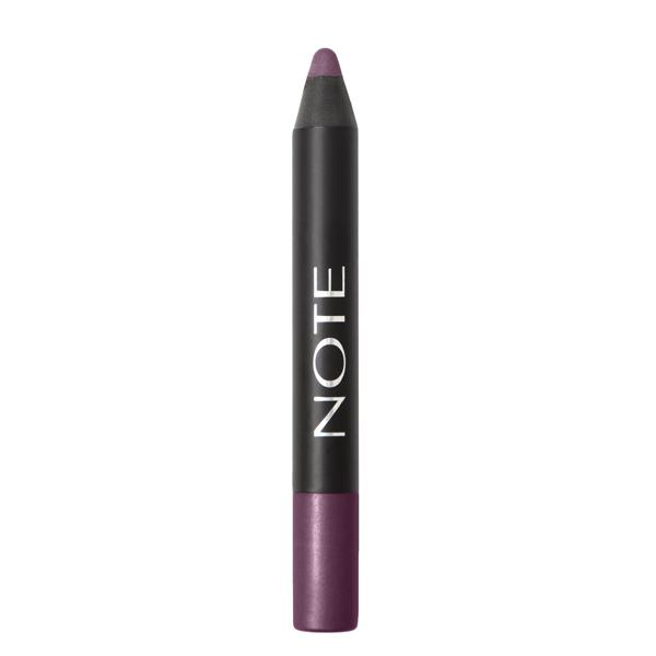 Eyeshadow Pencil - Note Cosmetics Colombia