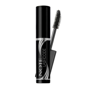 Lash Code Mascara - Note Cosmetics Colombia