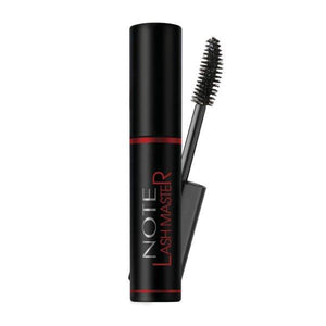 Lash Master Mascara - Note Cosmetics Colombia