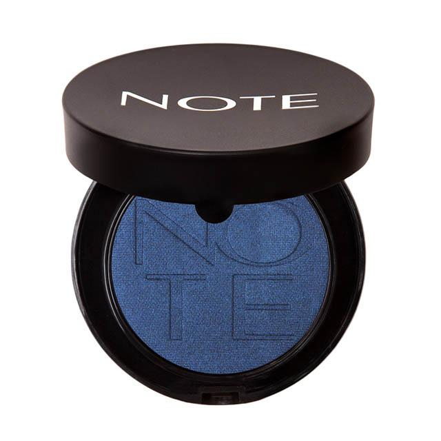 Luminous Silk Mono Eyeshadow - Note Cosmetics Colombia
