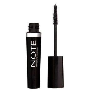 Perfect Lash Mascara - Note Cosmetics Colombia
