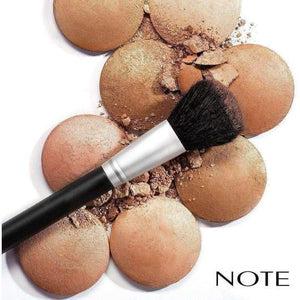 Terracotta Blusher - Note Cosmetics Colombia