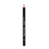 Ultra Rich Color Lip Pencil