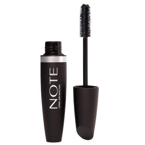 Ultra Volume Mascara - Note Cosmetics Colombia