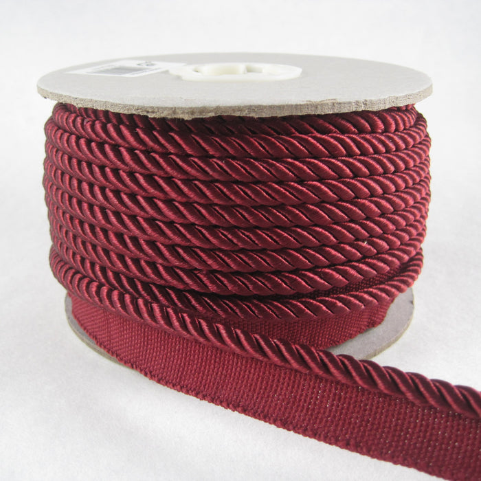 Flanged Piping Cord