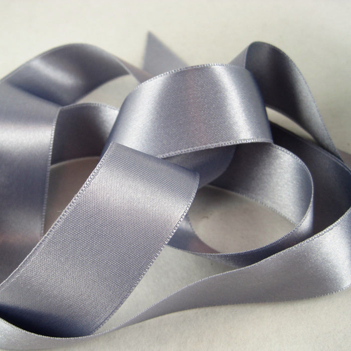Double Satin Ribbon (15mm wide)