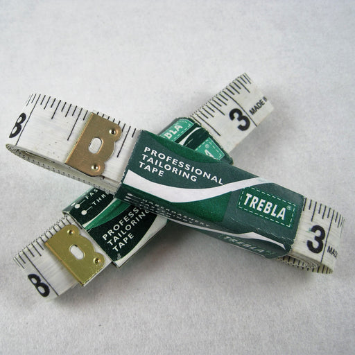 Fibre Glass Tape Measure
