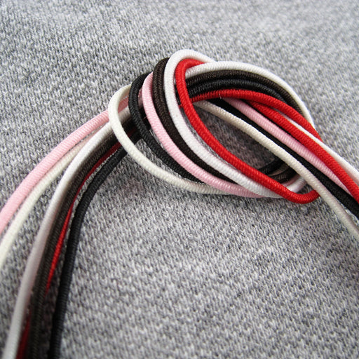 1mm Hat Elastic
