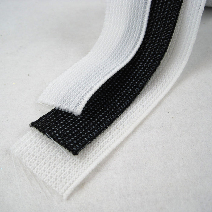 Anti Roll Elastic