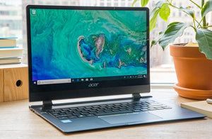 Which is the best Acer laptop?
