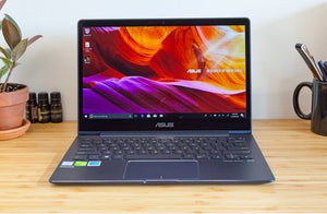 Which is the best Asus laptop?