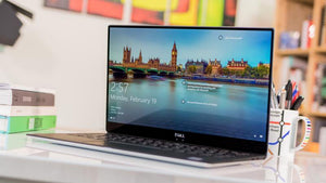 Which is the best Dell laptop?