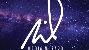 Note From Media Wizard Studios