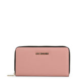 Love Moschino - JC5552PP16LQ - HARIS PARIS