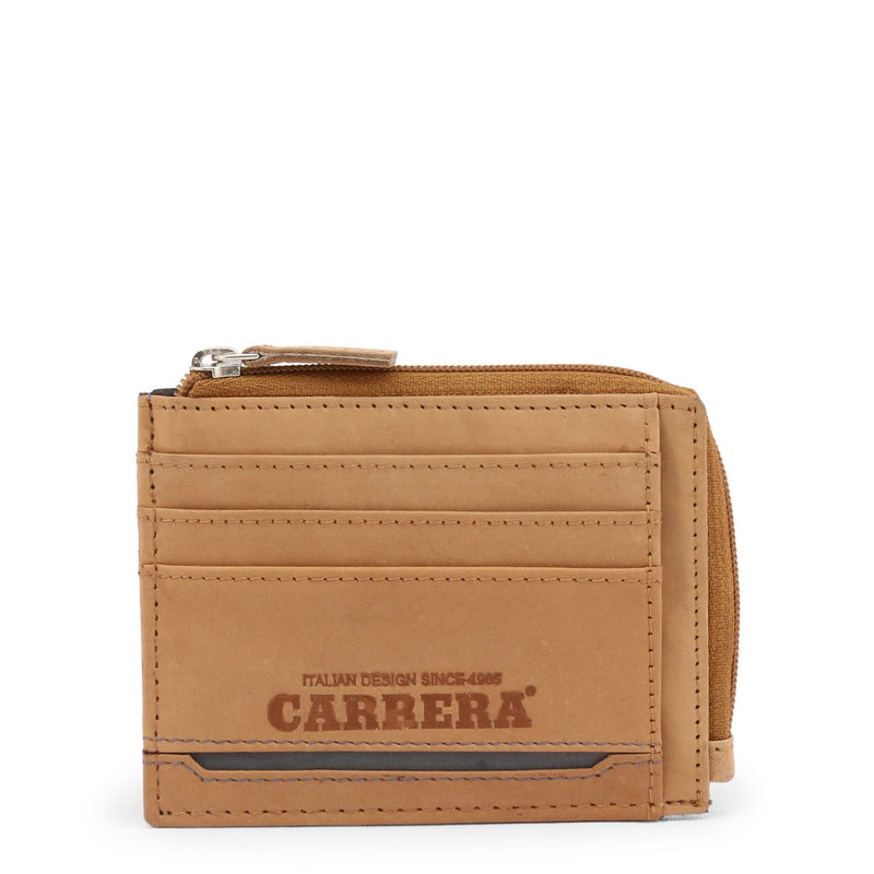 Carrera Jeans - DENVER_CB4856