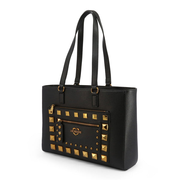 Love Moschino - JC4285PP0BKO