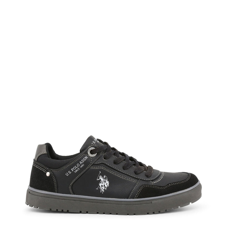 U.S. Polo Assn. - WALKS4170W8 - HARIS PARIS