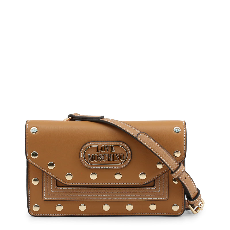 Love Moschino - JC4048PP1CLE1