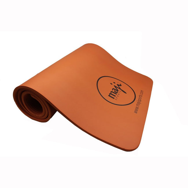 NBR Premium Eco Exercise Mat