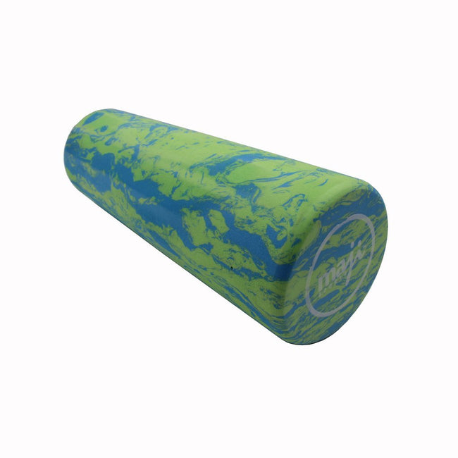 TAFFY EVA FOAM ROLLER