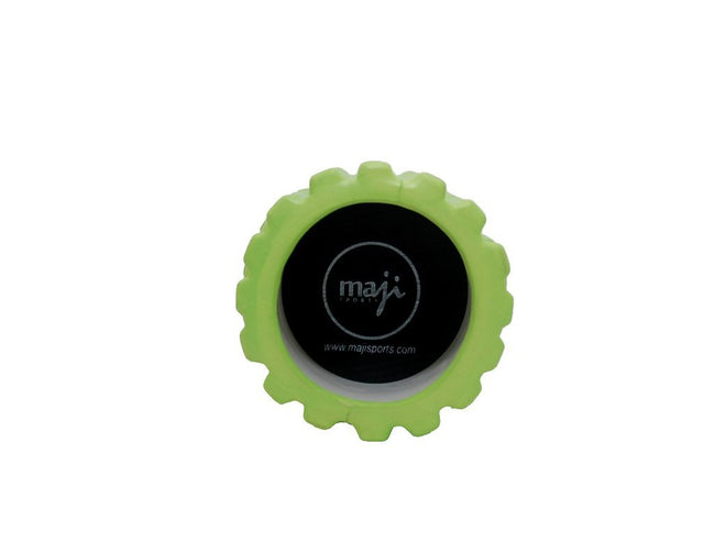MusRelax Deep Tissue Massage Roller