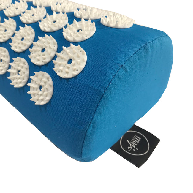 Acupressure Pillow