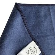 Premium Absorption PLUS™ Hand Towel (Suede hand Towel) (Set of 2)