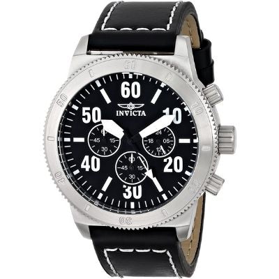 Specialty Men Model 16753 - Men's Watch Quartz