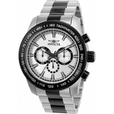 Speedway Men Model 21799 - Men's Watch Quartz