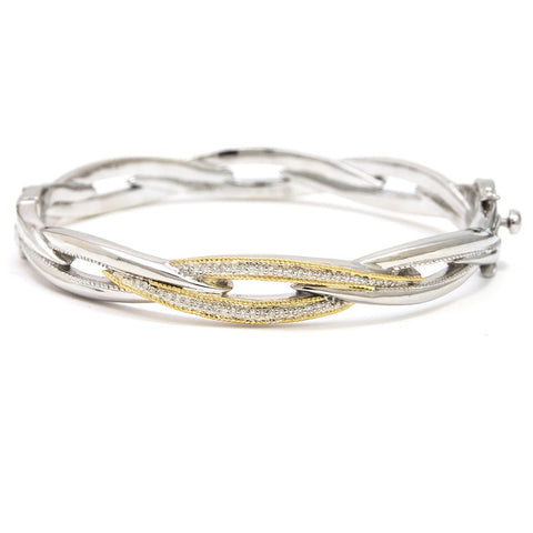 Andrea Candela Bracelet Conexion 2 Collection