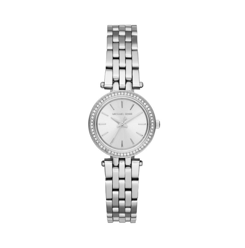 Michael Kors Petite Darcy Watch