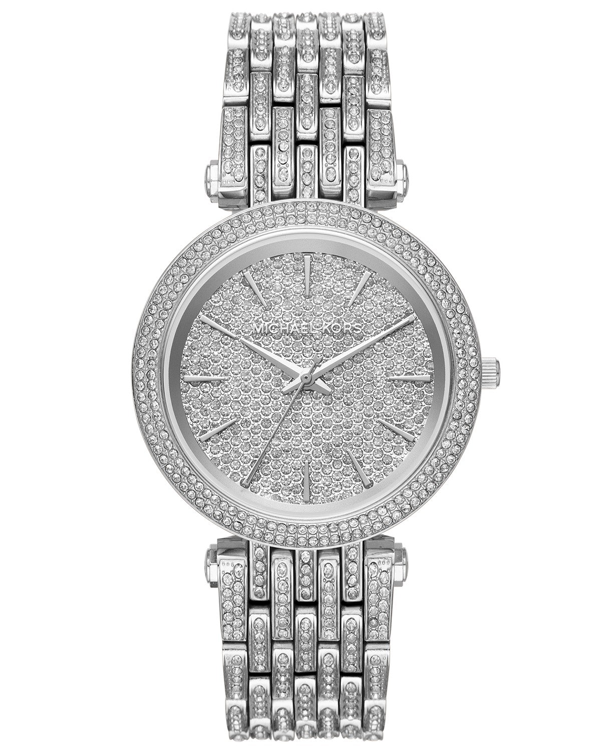Michael Kors Women's Darci Watch