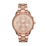 Michael Kors Women's 'Slater' Watch