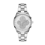 Michael Kors Women's Slater Watch MK6552