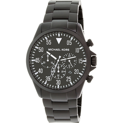 Michael Kors Gage Men's Watch MK8414