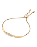 Michael Kors Beyond Brilliant Bracelet
