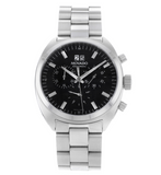 Movado Datron Chronograph Men's Watch